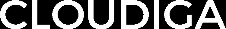 Logo Cloudiga
